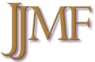 JJMF-Logo-white