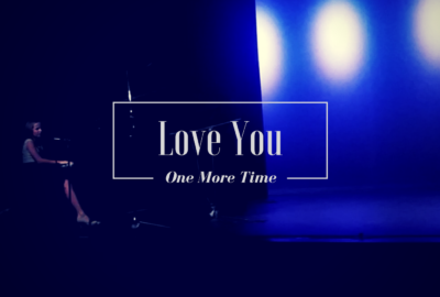 love-you-one-more-time-1