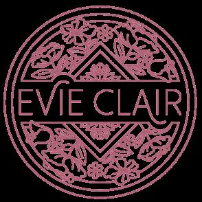Evie Clair
